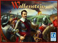 wallenstein-49-1317200429-4636