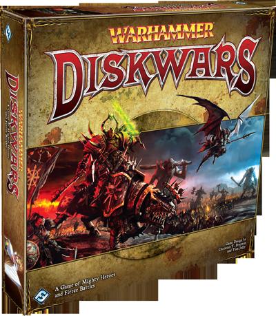 warhammer-diskwars-1842-1376730377.png-6361