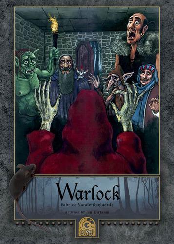 warlock-49-1380209567-6498