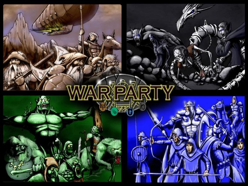 warparty-2-1342882876-5452