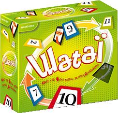 watai-jaune-73-1321453800.png-4878