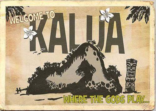 welcome-to-kalua-49-1318013100-4708