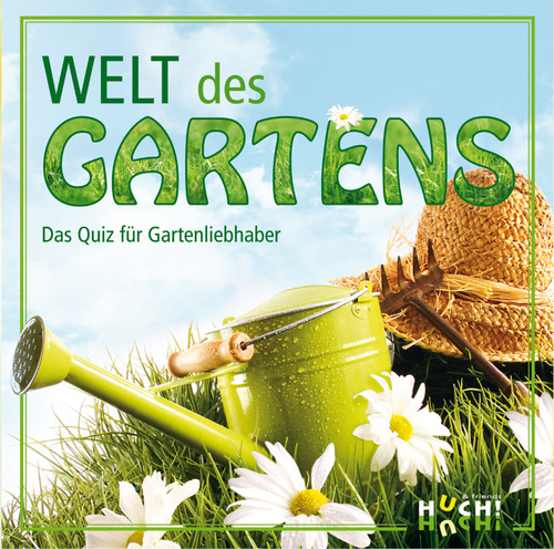 welt-des-gartens-49-1359764139-5899