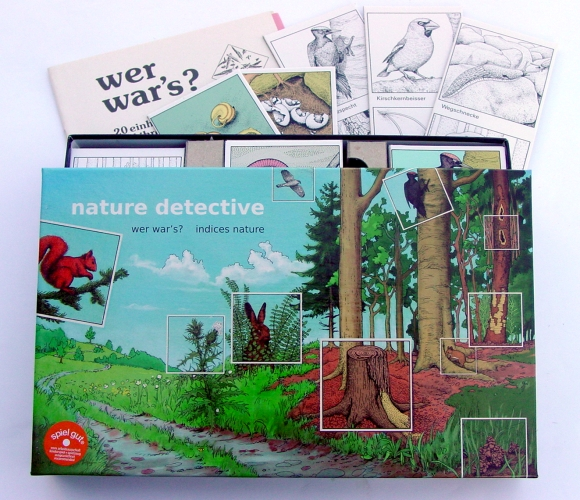 wer-war-s-nature-det-1430-1294850192-3989