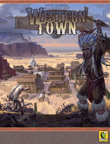 western-town-49-1331238848.png-5137