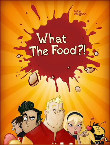 what-the-food-3300-1387721357.png-6771