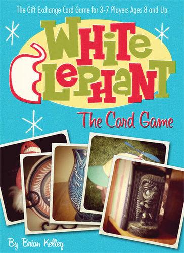 white-elephant-49-1318105203-4727