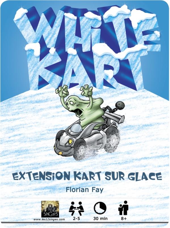 white-kart-2-1325943330-4956
