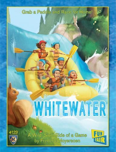 whitewater-49-1320190255-4835
