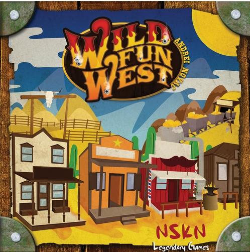 wild-fun-west-49-1346575948-5578