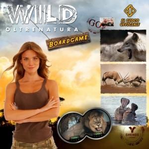 wild-oltrenatura-49-1350169108-5720