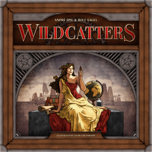 wildcatters-49-1377976286.png-6412