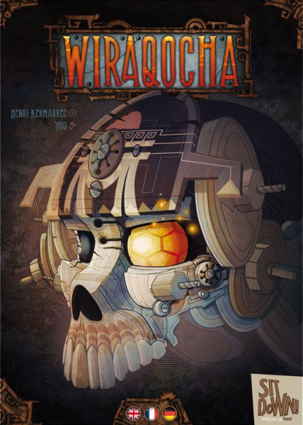 wiraqocha-73-1318238604.png-4123