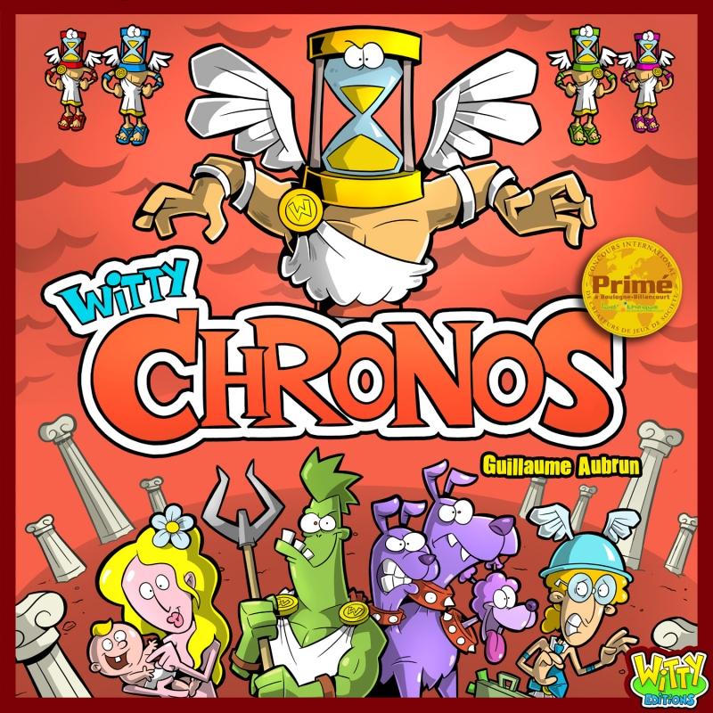 witty-chronos-2-1296496977-4079