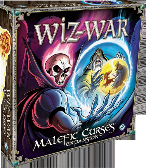 wiz-war-malefic-curs-3300-1378542195.png-6438