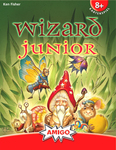 wizard-junior-49-1317392216-4665