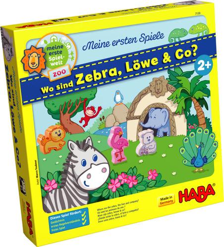 wo-sind-zebra-lawe-c-49-1381957443-6585