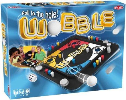 wobble-2-1343468083-5471