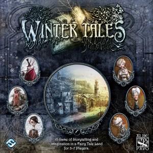 wonter-tales-box0_md