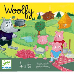 woolfy-49-1331623947-5141