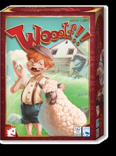 wooolf-49-1383478938.png-6643