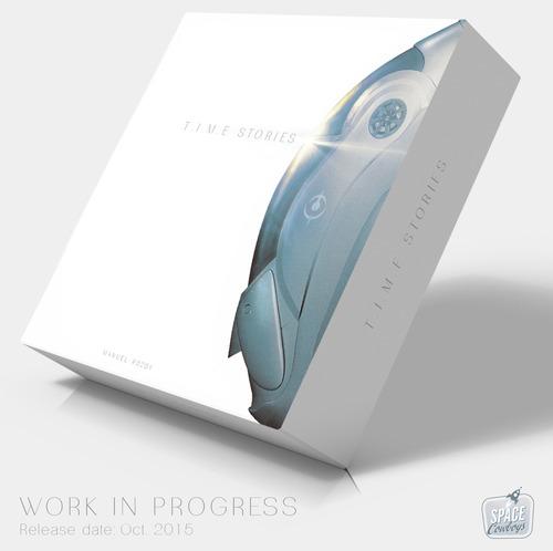 work87123_md