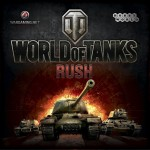world-of-tanks-rush-49-1381959559-6587