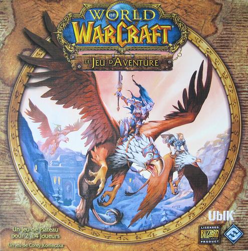 world-of-warcraft-le-1372-1372931553-6226