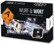 wurf-wort-3300-1392333322-6939