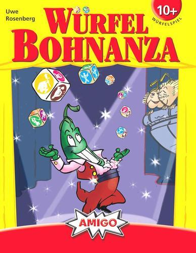 wurfel-bohnanza-49-1326370150-4976