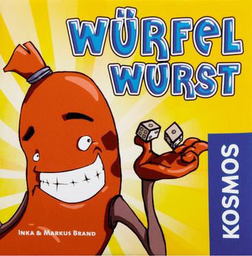 wurfelwurst-49-1327393716-5018