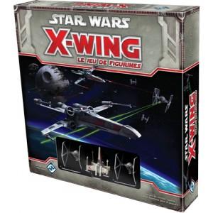 x-wing-3300-1362073615-4495