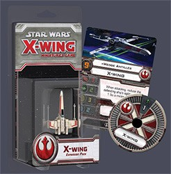 x-wing---miniatures--3300-1383746940-6653