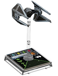 x-wing---miniatures--3300-1383747185-6655