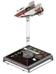 x-wing---miniatures--3300-1383747537-6657