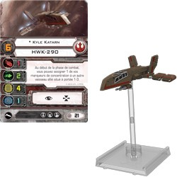 x-wing---miniatures--3300-1383747749-6659