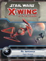 x-wing---miniatures--3300-1391355358-6896