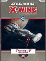 x-wing---miniatures--3300-1397127015-7016