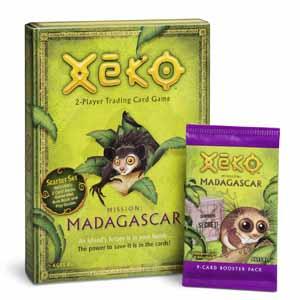 xeko-mission-madagas-1430-1295520307-4012