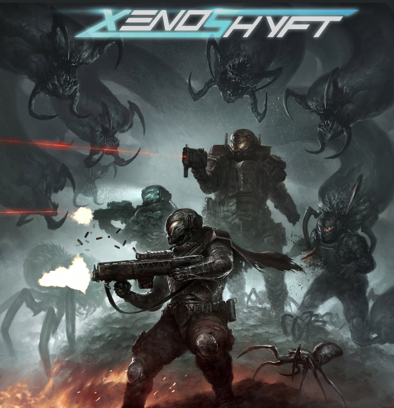 xenoshyft-3300-1399967642-7084