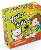 yaka-tape-49-1358842831-5870
