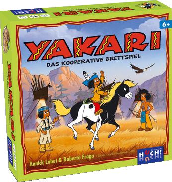 yakari-das-kooperati-73-1318235130.png-4712