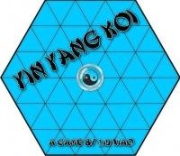yin-yang-koi-2-1296756169-4088