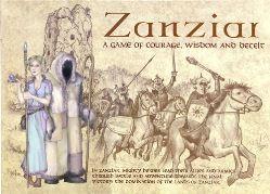 zanziar-49-1287941783-3650