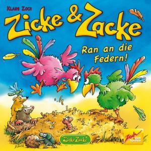 zicke-zacke-ran-an-d-49-1380913139-6525