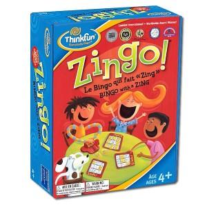 zingo-49-1334763410-5240