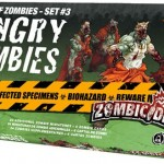 zombicide-angry-zomb-3300-1386590628-6734