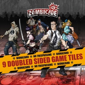 zombicide-game-tiles-3300-1399985632-7104