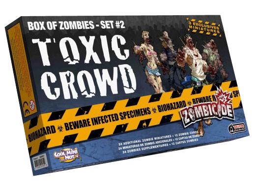 zombicide-toxic-crow-3300-1384710987-6689