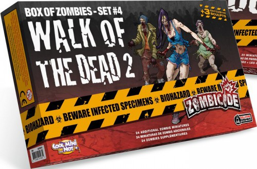 zombicide-walk-of-th-3300-1385137902-6712
